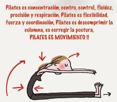 Resultado De Imagem Para Frases De Joseph Pilates Pilates