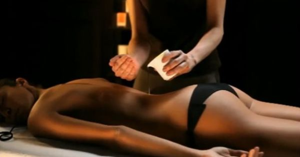 massage erotique thouars Bron