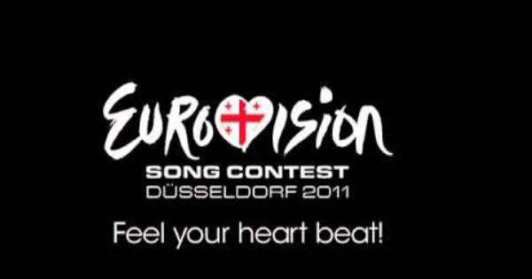 eurovision romania lista