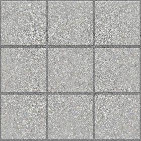 Textures Texture Seamless Paving Outdoor Concrete Regular Block Texture Seamless 05701 Textures Archi Stone Cladding Texture Paving Texture Tiles Texture