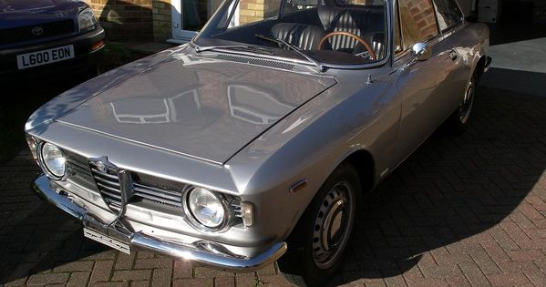 Alfa Romeo Spare Parts Alfa Romeo Giulia Alfa Romeo Cars For Sale