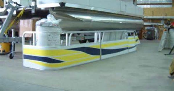 Lettering For Watercraft Boat Name Decals Jet Ski Graphics Jet - Custom pontoon decals