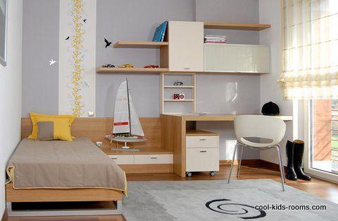20++ Autism bedroom furniture ideas in 2021