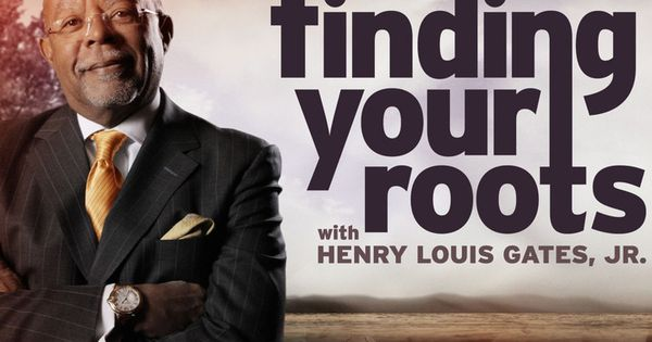 You Now Have Tuesday Night Plans Finding Your Roots With
