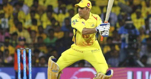 Live Cricket Streaming Csk Vs Kkr Where To Watch Ipl 2018 Cricket Match Hd Online Free On Hotstar Cricket Match Premier League Chennai Super Kings