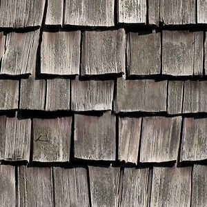 Wood Shingles Roof Textures Seamless 111 Textures Roof