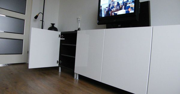 ikea besta tv lift diy furniture pinterest ikea. Black Bedroom Furniture Sets. Home Design Ideas