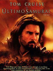 Download Torrent Filme O Ultimo Samurai 2003 Dublado Com