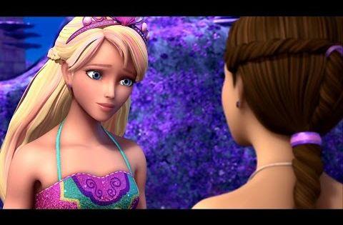 Barbie Em Vida De Sereia 2 Filme Completo Dublado Portugues Br Youtube Filme De Sereia Barbie Filmes Filmes Da Barbie