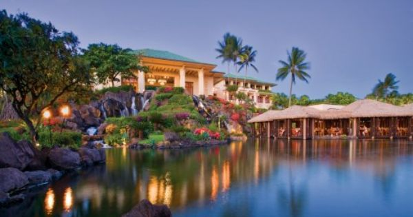 hotels conde nast traveler list