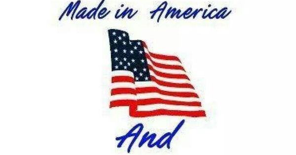 i am a proud american I am proud american 12k likes this is a place for all the americans.