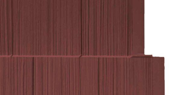 Colour Prestige Beige Perfection Shingles Kaycan Siding Stone Cladding