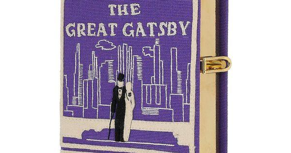 great gatsby theme of love essay