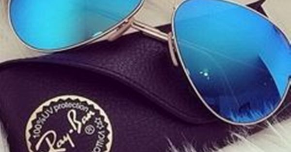 RayBan sunglasses outlet ,deep discount , top quality,always perfect with any simple