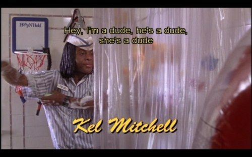 38 Reasons Good Burger Is The Funniest 90s Movie Ever Good Burger 90s Movies Laugh A Lot