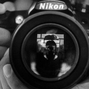 5 Cursos Gratuitos De Fotografia Fotografia Monocromática Fotografia Fotografo
