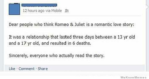 Lol I Have Always Said This Romantic Love Stories Stupid Love Funny Quotes
