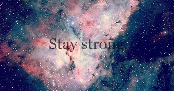 Famous Quotes About Galaxies Galaxy Quotes Astronomy Quotes Picture Quotes