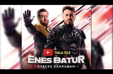 Enes Batur Gercek Kahraman Full Hd Tek Parca 2020 Ozel Film Kaldi 2020 Film Gercekler Youtube