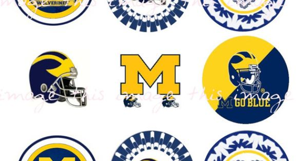 Pre Cut One Inch Bottle Cap Images SEC FOOTBALL TEAMS LOGOS  Free Shipping