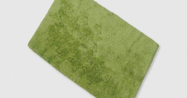 Badteppich Grun Badteppich Grun Badteppich Teppich