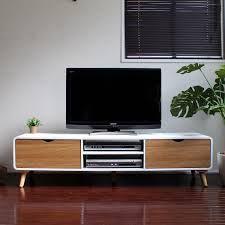 Scandinavian Tv Stand Recherche Google Scandinavian Tv Stand Tv Stand Decor Living Room Tv Stand