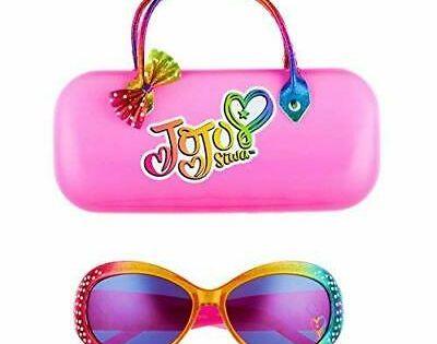 Nickelodeon Shoes JoJo Siwa Girls JoJo 10 Weather Boot