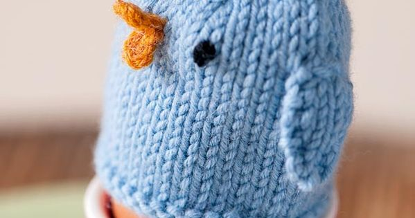 Egg cosy knitting patterns Knitting patterns and Egg