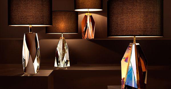 eichholtz online lampen collectie eichholtz nieuwe tafellampen kristalglas moderne hanglampen dealer eichholtz nederland beranonl interieur