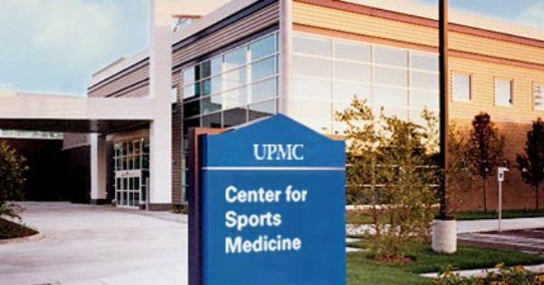Pin By Hampton Inn University Center On Running Sports Medicine Health Plan Medicine