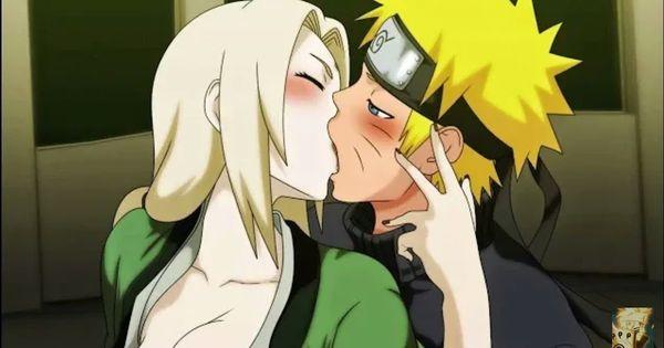 All Naruto Kisses Naruto And Sasuke Kiss Sakura And Sasuke Kiss Naruto Shippuden Characters