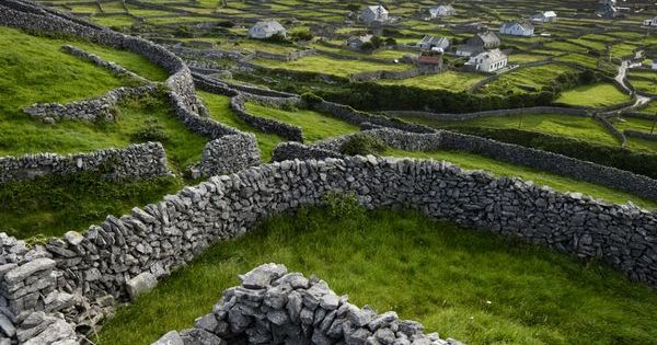 Ireland | Ireland Photos -- National Geographic - places I want to