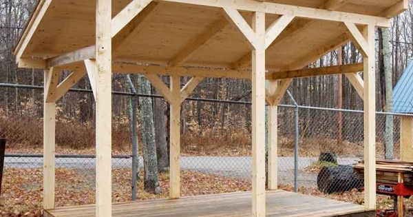 Tuff Shed Weekend Cabin Interiors Wood Shed Mom 39 S House Pinterest Cabin Woods And Interiors