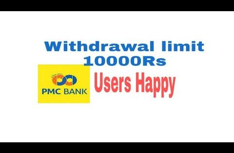 Pin On Hye Guys Get Instant Loan