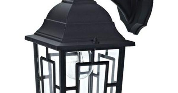 Lesley Black Lantern Black Lantern Lanterns