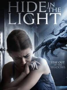 Assistir Hide In The Light Dublado Online No Livre Filmes Hd