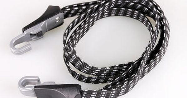 1.8m cable bicycle lock rope wire anti-theft rope motorcycle scooter disc loEC