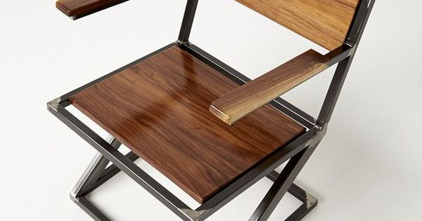 Love this from custommade incastri legno pinterest for Sillas para lectura