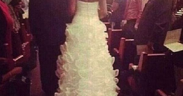 Of The Bride Is Actually 56