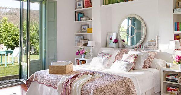 14 ideas para sacar sitio extra en casa - Chambao decoracion ...