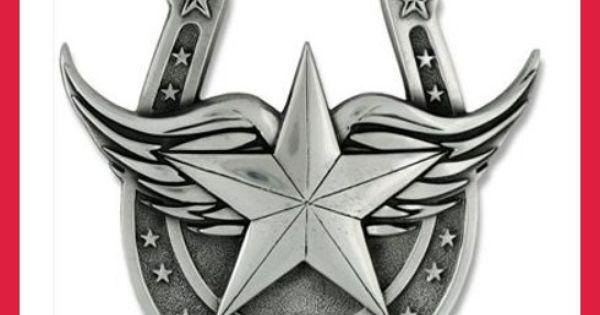 horse tattoos for women horseshoe tattoo lexington ky