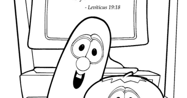 love your neighbor as yourself coloring page - google image result for