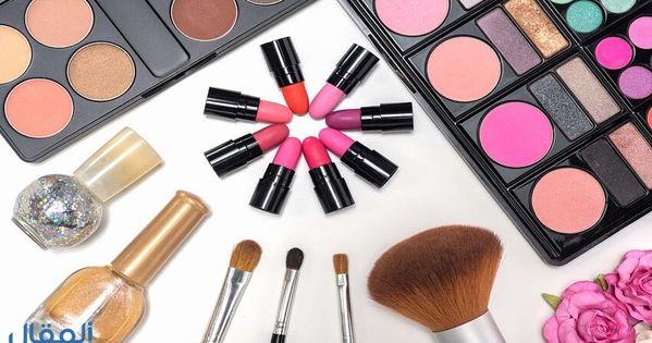 تفسير معنى رؤية المكياج في المنام Sell Beauty Products Online Makeup Beauty Products Online