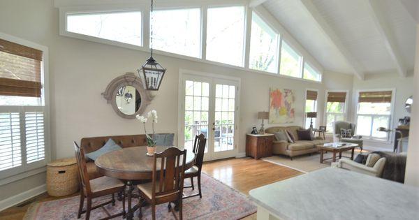 574 Martina Dr Ne Atlanta Ga 30305 Zillow Home Ceiling Design Home Family