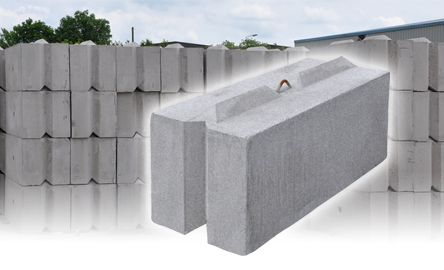 Vee Interlocking Precast Concrete Blocks Concrete Building Blocks Interlocking Concrete Blocks Precast Concrete