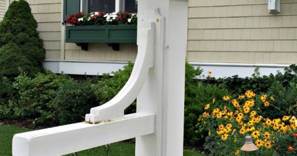 Top 30 curb appeal tricks curb appeal 30th and vintage Home selling four diy tricks to maximize the curb appeal
