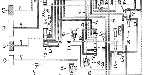 westwood mower wiring diagram search fig 6a