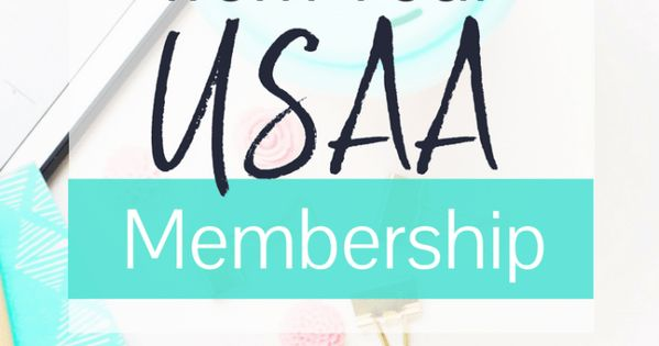 Usaa Health Insurance Review Affordable Health Insurance Health Insurance Health Insurance Options