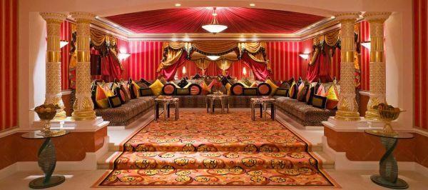 Chambre D Hotel Les Plus Cheres Du Monde