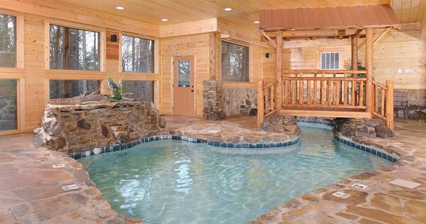 Beautiful Cabin To Rent In Pigeon Forge Tennessee I Need